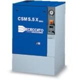 Серия CSM Mini